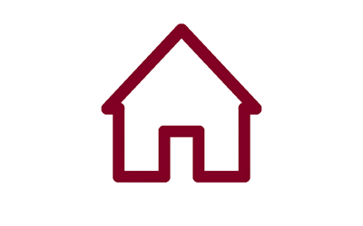 Link to Housing information content